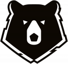 Логотип турнира Тинькофф Российская Премьер-Лига 2019-20