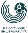 Чемпионат Белоруссии 2020