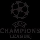 Логотип турнира Лига чемпионов. 2020-21. Квалификация