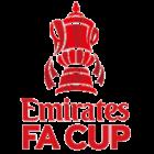 Логотип турнира Кубок Англии 2020-21