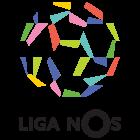 Логотип турнира Чемпионат Португалии 2020-21