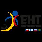Евротур. 2019-20. Российский этап