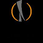 Логотип турнира Лига Европы 20-21. Основной турнир