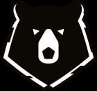Логотип турнира Тинькофф Российская Премьер-Лига 2020-21