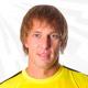 Белоруков Дмитрий