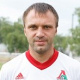 Саввин Сергей