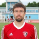 Паклянов Николай
