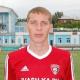 Тюргашкин Алексей