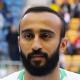 Аль-Салауи Мохаммед