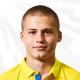 Осинов Михаил