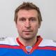 Никитенко Андрей