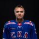 Зубарев Андрей