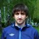 Бурзиев Шамиль