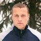 Коротков Михаил