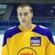 Коротков Дмитрий