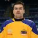 Мухачев Андрей