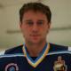 Антоненко Олег