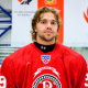 Лоптев Дмитрий
