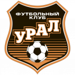 Команда РПЛ Урал