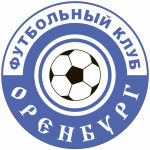 Команда РПЛ Оренбург