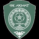 Команда РПЛ Ахмат