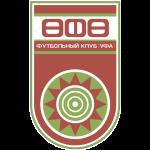 Команда РПЛ Уфа