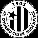 Динамо Ч-Б