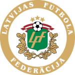 Латвия (U-21)