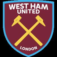 Вест Хэм Юнайтед