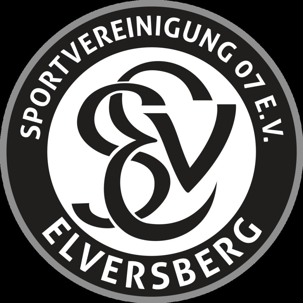 Эльвесберг