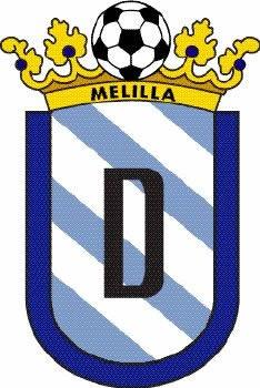 Мелилья