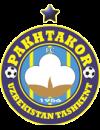 Пахтакор