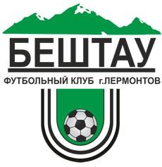 Бештау