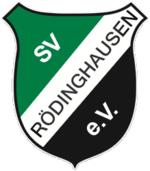 Редингхаузен