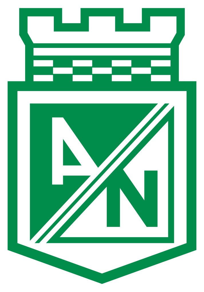 Атлетико Насьональ