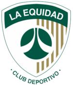 Ла Экидад
