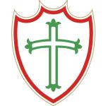 Португеза Деспортос