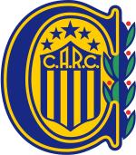 Росарио Сентраль