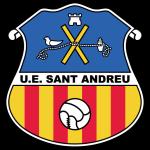 Сант-Андреу
