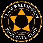 Веллингтон