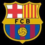 Барселона B