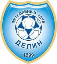 Делин-Зенит