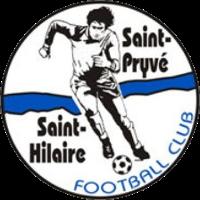 Сен-Приве Сен-Илере