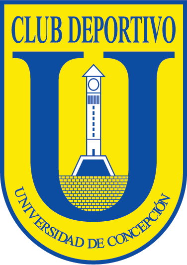 Универсидад де Консепсьон