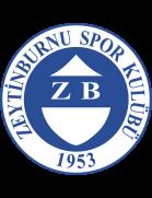 Зейтинбурнуспор