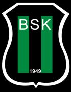 Бакыркёйспор