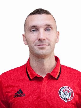 Иван Черенчиков