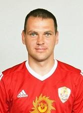 Максим Счастливцев