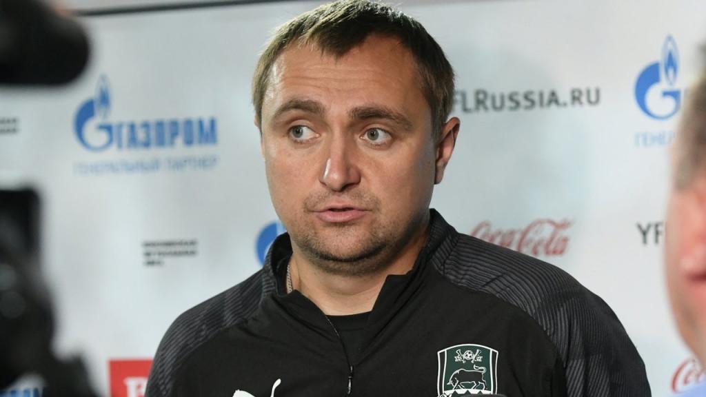 Артём Куликов
