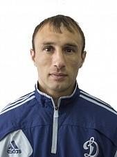 Аркадий Акопян